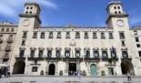 Ayuntamiento de Alicante: Convocatoria de Subvenciones para la Cofinanciación de Proyectos de Sensibilización y Educación para el Desarrollo. Año 2017.