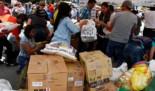 19 de agosto, Día Mundial de la Asistencia Humanitaria,  marcado por un creciente número de crisis