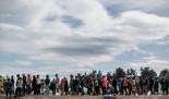 Oxfam Intermón presenta una denuncia contra el Gobierno español por incumplir la cuota de refugiados