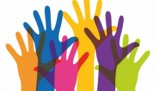 Las ONGD valencianas. ¿De la prestación de servicios a la transformación social? la necesidad de la mirada desde un enfoque basado en los derechos humanos