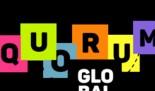 Hola, ¿lo oyes? Quorum Global estrena web
