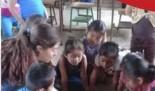 Escoles Solidaries: Convocatòria del PIEE XIII (Guatemala)