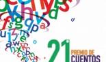 Fundación Mainel: XXI edición de su concurso de cuentos solidarios