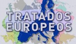 Tratados europeos