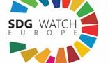 Progreso europeo inadecuado en los Objetivos Desarrollo Sostenible (ODS)