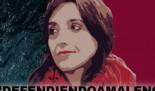 Hostigamiento a la defensora de derechos humanos española Helena Maleno Garzón