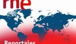 Tratado sobre empresas y derechos humanos