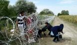 Migración en la UE: es hora de una agenda ambiciosa basada en los derechos humanos