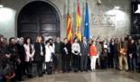 Odusalud denuncia la última sentencia del TC que anula la asistencia sanitaria universal en la Comunidad Valenciana