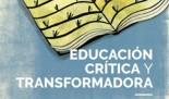 """Presentamos la guía """"Educación crítica y transformadora"""" para cambiar el sistema alimentario desde las aulas"""