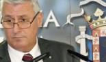 El gobierno de Melilla no debería atacar a quienes defienden los derechos humanos sino proteger su derecho a expresarse
