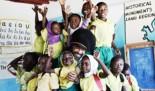 El XIV Premio Fundación por la Justicia- Fundación Bancaja para Omar Islam Ali