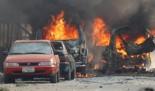 La Coordinadora condena el ataque sufrido por Save The Children en Afganistán