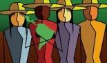 La fuerza de la agroecología en América Latina y el Caribe