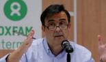 Oxfam Intermón refuerza su protocolo contra el acoso y el abuso sexual