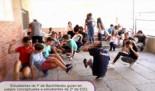 Aprendizaje-Servicio: la metodología educativa para aprender y ayudar a transformar la realidad