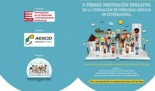 Fundación MUSOL busca proyectos educativos para el concurso Buenas Prácticas