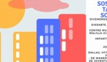 Barris Oberts i Sostenibles: Taller de Socarrats