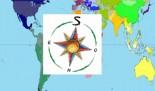 Propuestas de las ONGD 2018 sobre viajes solidarios, turismo responsable, cursos de cooperacion en terreno o voluntariado internacional