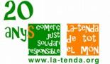 Celebració 20 anys de Comerç Just i Solidaritat des del Camp de Morvedre