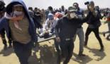 Israel / TPO: El uso de fuerza excesiva en Gaza, una violación terrible del derecho internacional