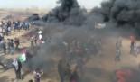 Oxfam Intermón teme un empeoramiento de las necesidades humanitarias en Gaza