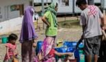 Filipinas: 237 000 personas siguen desplazadas tras la batalla al ISIS en Marawi