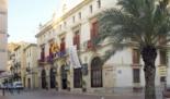 Ayuntamiento de Sagunto: Convocatoria de subvenciones en concurrencia competitiva en materia de Cooperación Internacional al Desarrollo.