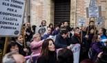 La Coordinadora Valenciana de ONGD solicita a la Generalitat Valenciana que no acepte el acuerdo judicial en falso en el Caso Blasco