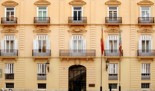 Diputació de València: Resolució Projectes 2017 de Cooperació i Educació per al desenvolupament/ Sensibilització social