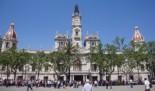 Ajuntament de València: Convocatoria 2018 de projectes d