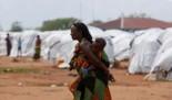 Día Mundial de los Refugiados: ¿Quiénes son y dónde viven?