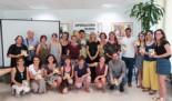 La Coordinadora Valenciana de ONGD y la Generalitat presentan «Operación Rubik», una plataforma de recursos online para toda la comunidad educativa