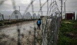 """CONCORD: """"Las medidas del Consejo Europeo sobre migraciones son ineficaces, costosas y contrarias a los derechos humanos"""""""