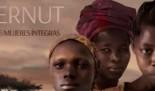 Campaña crowdfunding de apoyo a la Cooperativa MOUSSO FASO para el cultivo de la chufa