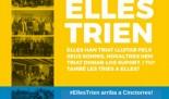Col·loqui i exposició #EllesTrien a Cinctorres