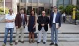 La campaña Armas Bajo Control pide al Gobierno español que cese toda la venta de armas a Arabia Saudí antes de finalizar septiembre