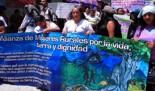 8 de Septiembre. Día de los y las cooperantes: sin derechos humanos, no hay desarrollo sostenible