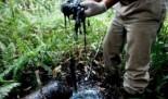Chevron/Texaco en Ecuador: la impunidad de los crímenes corporativos asegurados por la injusticia de un tribunal comercial