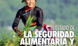 Informe FAO: El estado de la seguridad alimentaria y la nutrición en el mundo 2018