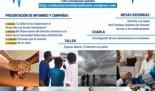 """II Jornadas de la Red Sanitaria Solidaria de Alicante: """"Realidades y Retos del derecho a la salud"""""""