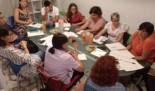 Nuevo Grupo de Trabajo de Comunicación de la CVONGD
