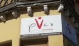 Convocados los III Premios de Voluntariado de la Comunidad Valenciana