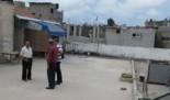Otoño en la delegación de Palestina por el acceso al ejercicio de los DDHH de la población palestina más vulnerable