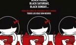 Black friday: para millones de personas en el mundo todos los días son negros