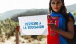 Igualdad entre hombres y mujeres, meta del X Festival de Clipmetrajes: Envía tus vídeos de 1 minuto y ponte en marcha por la igualdad