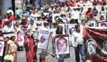 Apoyamos a las defensoras y defensores de derechos humanos