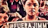 Guatemala: anhelos democráticos y ruido de sables