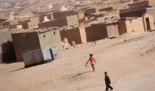El Programa Mundial de Alimentos de Naciones Unidas se ve obligado a reducir las raciones de alimentos destinadas a los refugiados saharauis que viven en Argelia