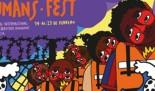 Humans Fest presenta su X Edición sumando sedes a la defensa de los derechos humanos a través del cine y la cultura
